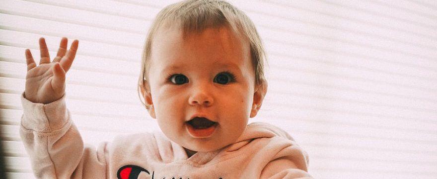Bilans zdrowia dziecka: kiedy się go robi i dlaczego?