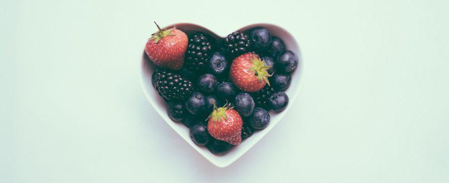Dlaczego warto włączyć olejek CBD do naszej diety?