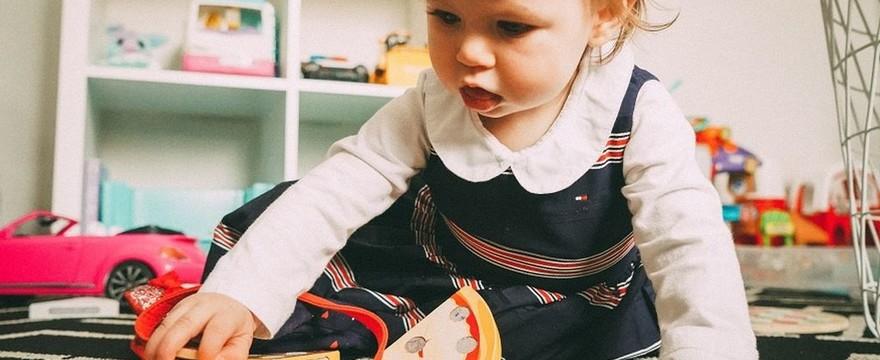 Dorota Zawadzka: W żłobku dzieciom nie dzieje się żadna krzywda