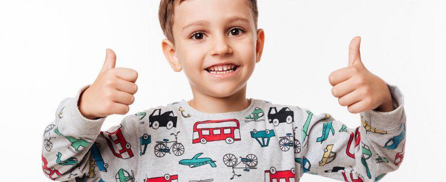 Można już wykonać bilans zdrowia dziecka! W pierwszej kolejności 6-latki