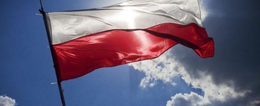 Święto Niepodległości - co Twoje dziecko wiedzieć powinno?