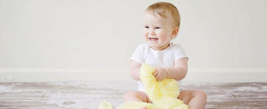 Idealne prezenty dla dzieci z Lovvi.pl. Czyli co kupić, by wspierać rozwój najmłodszych?