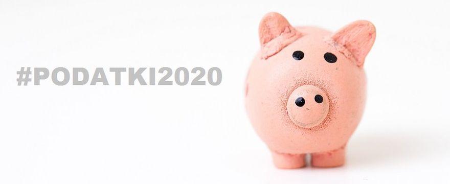 Ulga na dziecko 2020: limit dochodu, ile można odliczyć i jaki zwrot podatku WYJAŚNIAMY