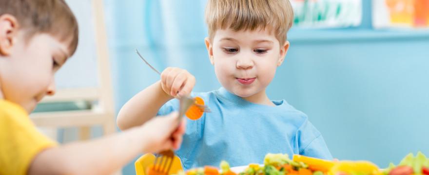 Probiotyki dla dzieci – jak wspomóc młode organizmy w walce z infekcjami?