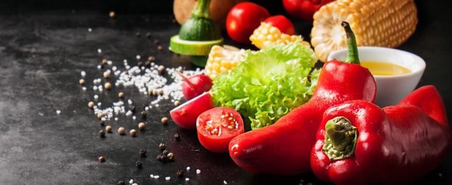 Dieta kopenhaska: jadłospis – DUŻE EFEKTY!