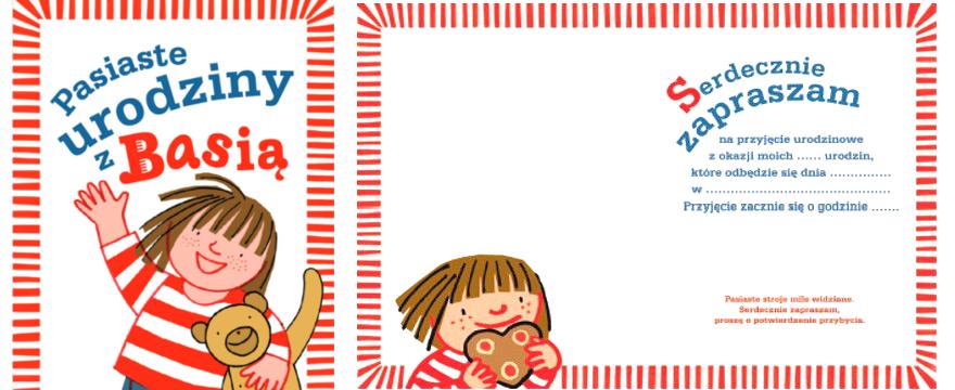 Jak Przygotować Niezapomniane Urodziny Dla Dziecka Gotowe Materiały