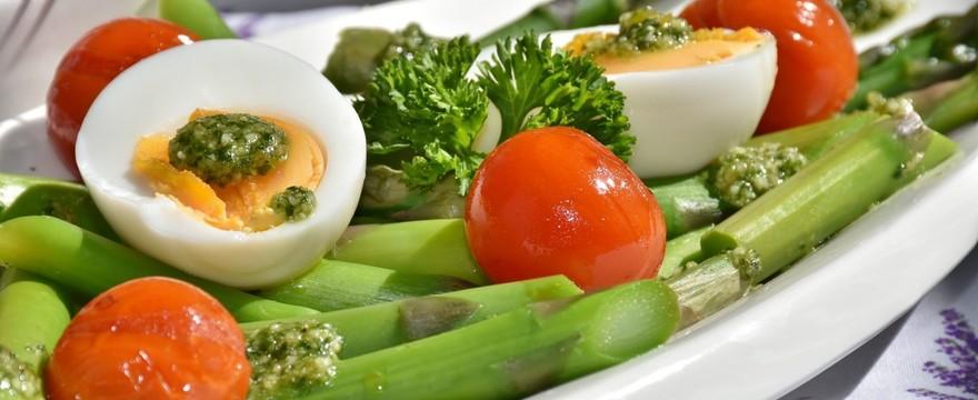 Jak wybrać najlepszy catering dietetyczny dla siebie?