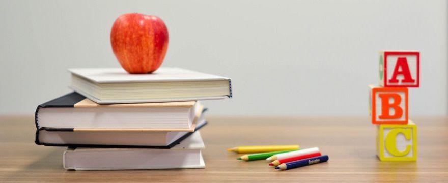 Marcowe TOP 5 książek dla dzieci. Znasz je już?