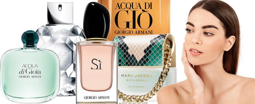 Jak dobrać perfumy na lato? TOP 5 ZAPCHÓW!