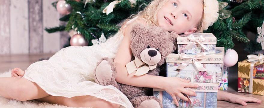 Co powinien wiedzieć Mikołaj? Świadome kupowanie prezentów