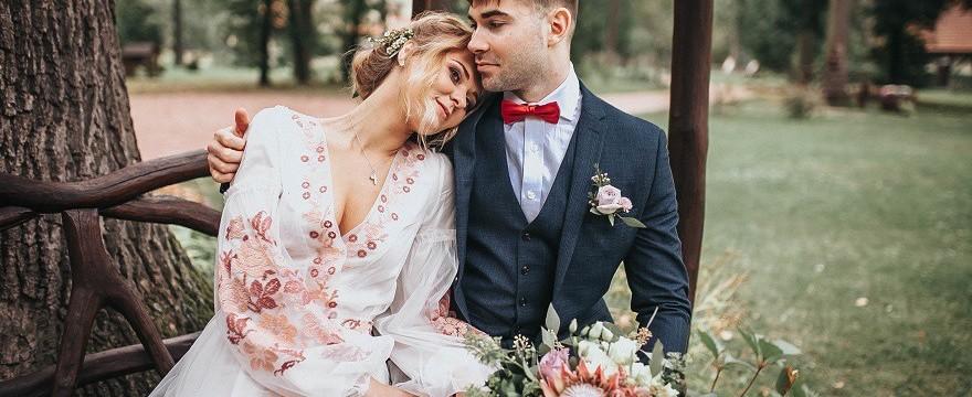 Ślub coraz bliżej? Zadbajcie o piękne pamiątki