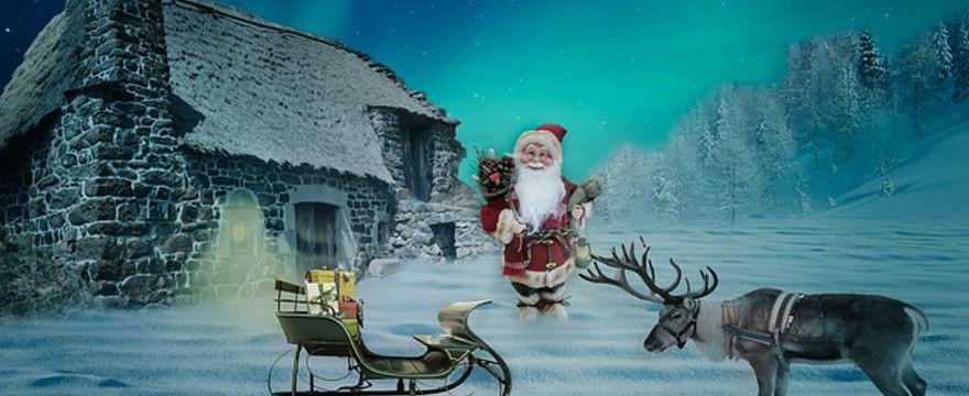 Boże Narodzenie w różnych kulturach
