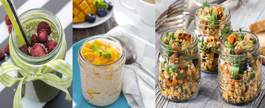 Dla każdego coś pysznego: jedzenie na piknik rodzinny – SPRAWDZONE PRZEPISY!