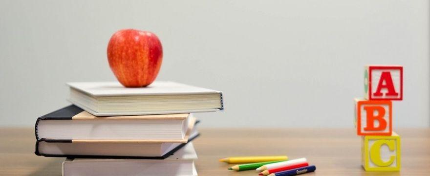 MEiN: wytyczne dla szkół na rok 2021/22
