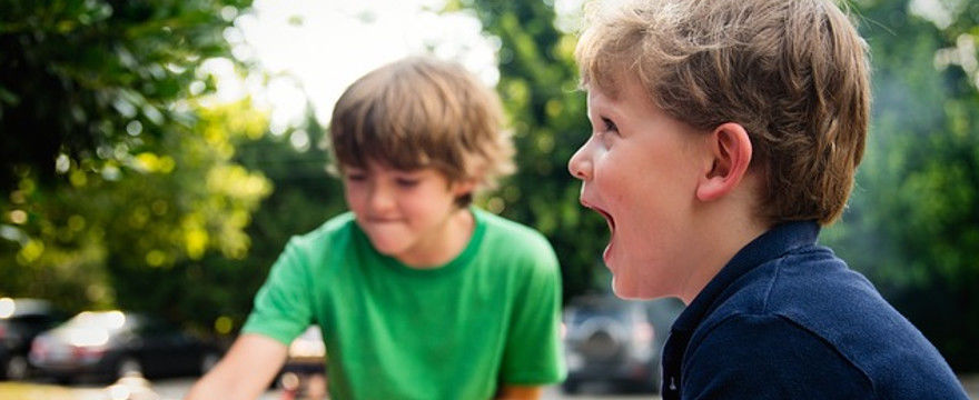 WYNIKI! Czas na podwórkowe gry i zabawy - Konkurs Dziecko Maja!