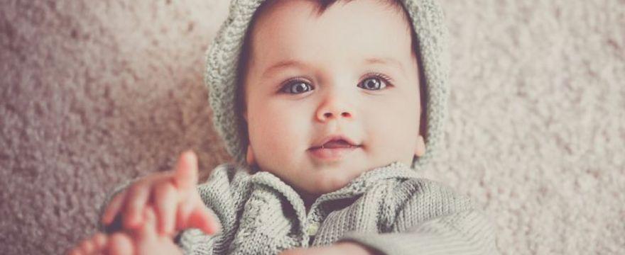 10 sposobów na sprawdzenie płci dziecka