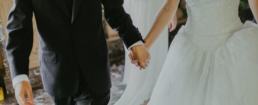 Skąd wziąć środki na wesele?
