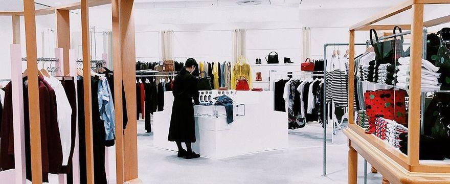 Niedziele handlowe 2021: otwarte sklepy - kiedy zrobimy zakupy w niedziele DATY