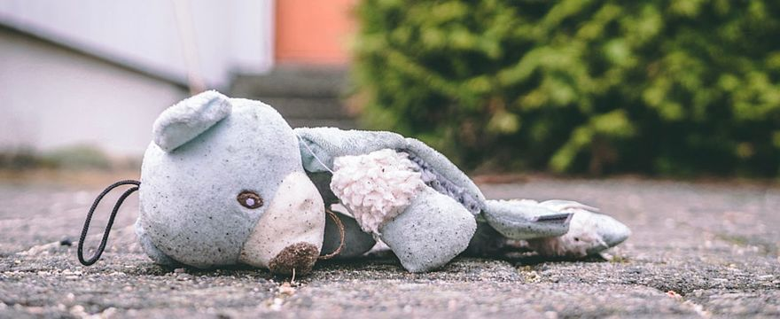Dzień Dziecka Utraconego 2020: kiedy jest obchodzony i co to za święto?
