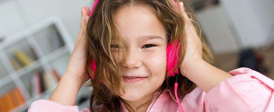 Ranking Youtube Piosenki Dla Dzieci Top 7 Artykuł Familiepl