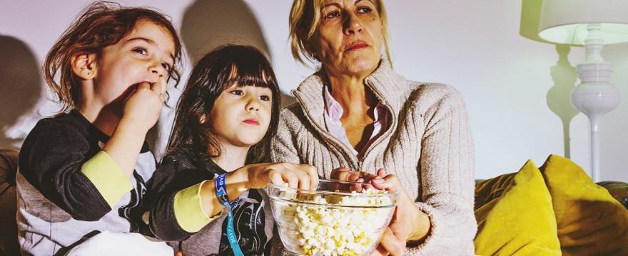 Ile cukru może jeść dziecko? Słodcy rodzice = słodkie dzieci!