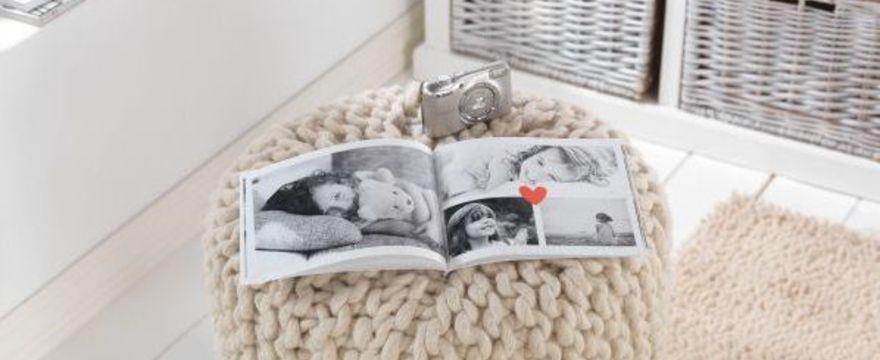 KONKURS DZIECKO LISTOPADA! Wygraj bon na fotoksiążkę – piękną pamiątkę dla Ciebie i Twojego dziecka