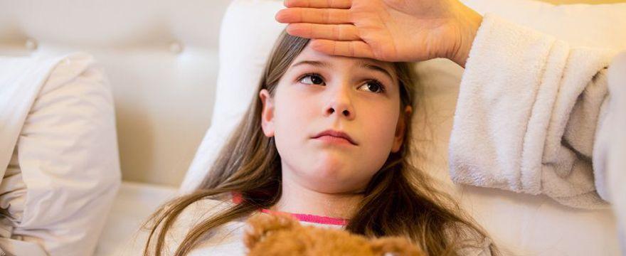 Dajesz dziecku Pulneo albo Elofen? Sprawdź koniecznie – GIF wstrzymuje w obrocie kilka produktów leczniczych dla dzieci
