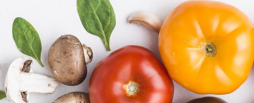 TOP 10 Najsmaczniejsze produkty regionalne i tradycyjne – SMAKI POLSKI