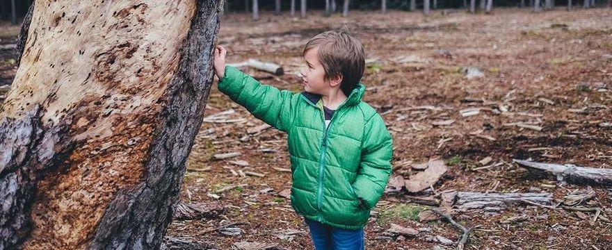 Pediatra: Epidemia wirusa RSV w Polsce przybiera na sile