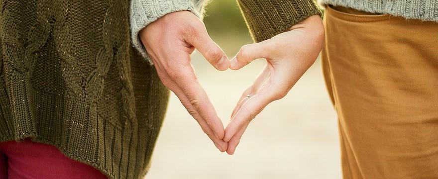 serwisy randkowe za darmo dla samotnych rodziców
