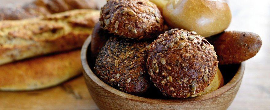 Czerstwe bułki i chleb – nie wyrzucaj tylko wykorzystaj!