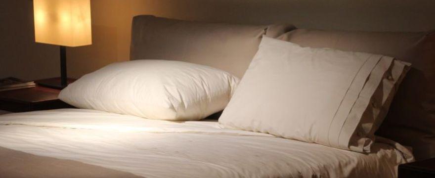 Zbawienny wpływ snu na nasze zdrowie