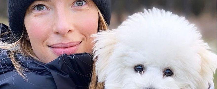 Ewa Chodakowska w ogniu krytyki za brak dzieci ODPOWIEDZIAŁA