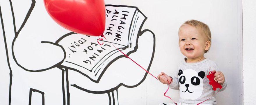 Pomysłowe prezenty na Dzień Dziecka: wyjątkowe upominki dla małych i dużych