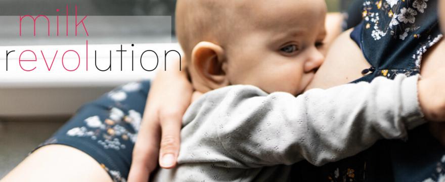 Biznes dla mamy na macierzyńskim: czyli o tym jak ciąża zmienia perspektywę