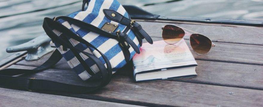 Książki, które powinien przeczytać dobry rodzic – WYBÓR CZERWCA