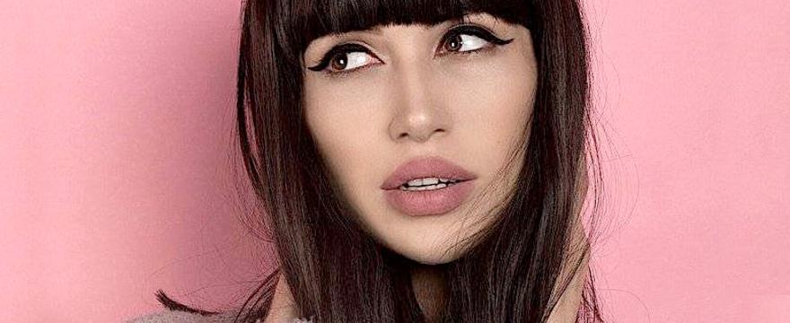 Prawie został Miss Kazachstanu! Chłopak przebrany za kobietę w finale konkursu piękności
