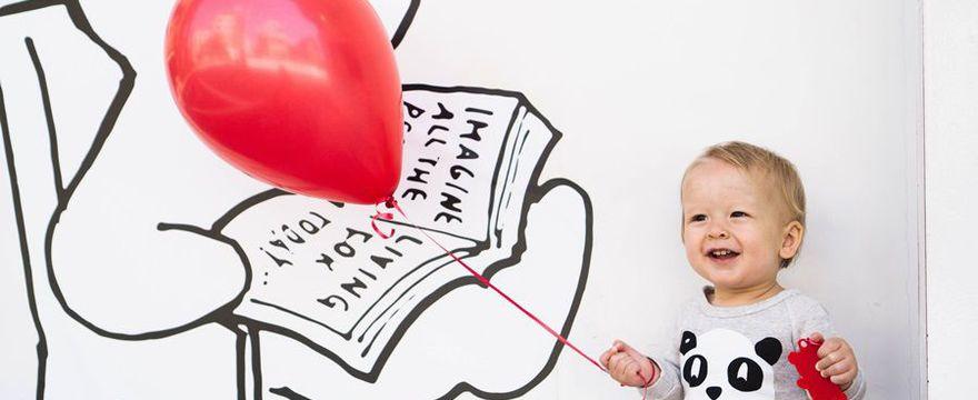 Kiedy dziecko zaczyna mówić? Czy musisz się martwić? Etapy rozwoju mowy