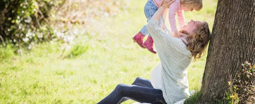 Zestaw witamin dla dzieci – jak dbać o odporność najmłodszych?