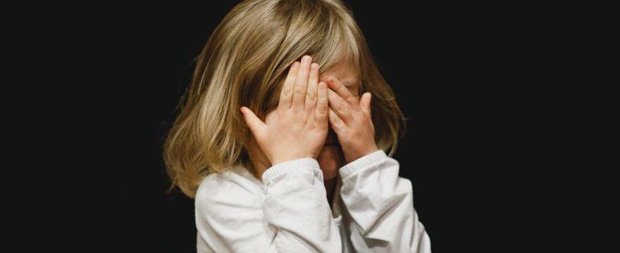 PMIS nowa choroba u dzieci – co rodzice powinni o niej wiedzieć?