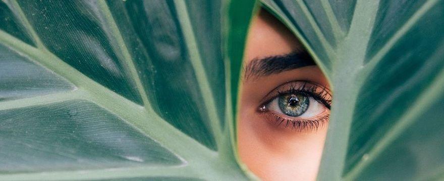 Sierpniowe nowości kosmetyczne: Pielęgnujemy w duchu eko
