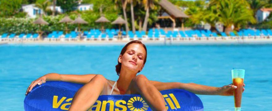 Zaplanuj wakacje! – KONKURS!