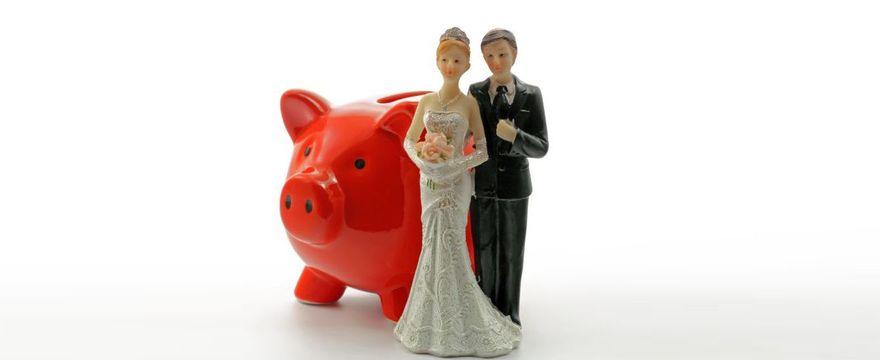 Organizujesz wesele? Dowiedz się, jak dostosować potrzeby do budżetu