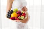 Dieta w ciąży: jak powinno wyglądać menu ciężarnej?