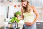 Żywienie w każdym trymestrze ciąży – czym się różni?