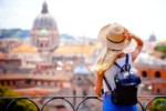 Higiena intymna w podróży – jak o nią dbać?