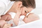 Wszystko, co powinna wiedzieć początkująca mama – niezbędnik dla mam