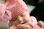 1 miesiąc życia dziecka: co potrafi, najczęstsze dolegliwości noworodka oraz rozwój fizyczny i emocjonalny noworodka