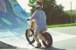 Rowerek biegowy dla dziecka: jak wybrać do wieku i wzrostu malucha?