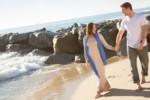 Mięśniaki macicy: nie muszą być przeszkodą w zajściu w ciążę!